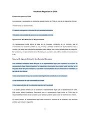 Fichier PDF haciendo negocios en chile