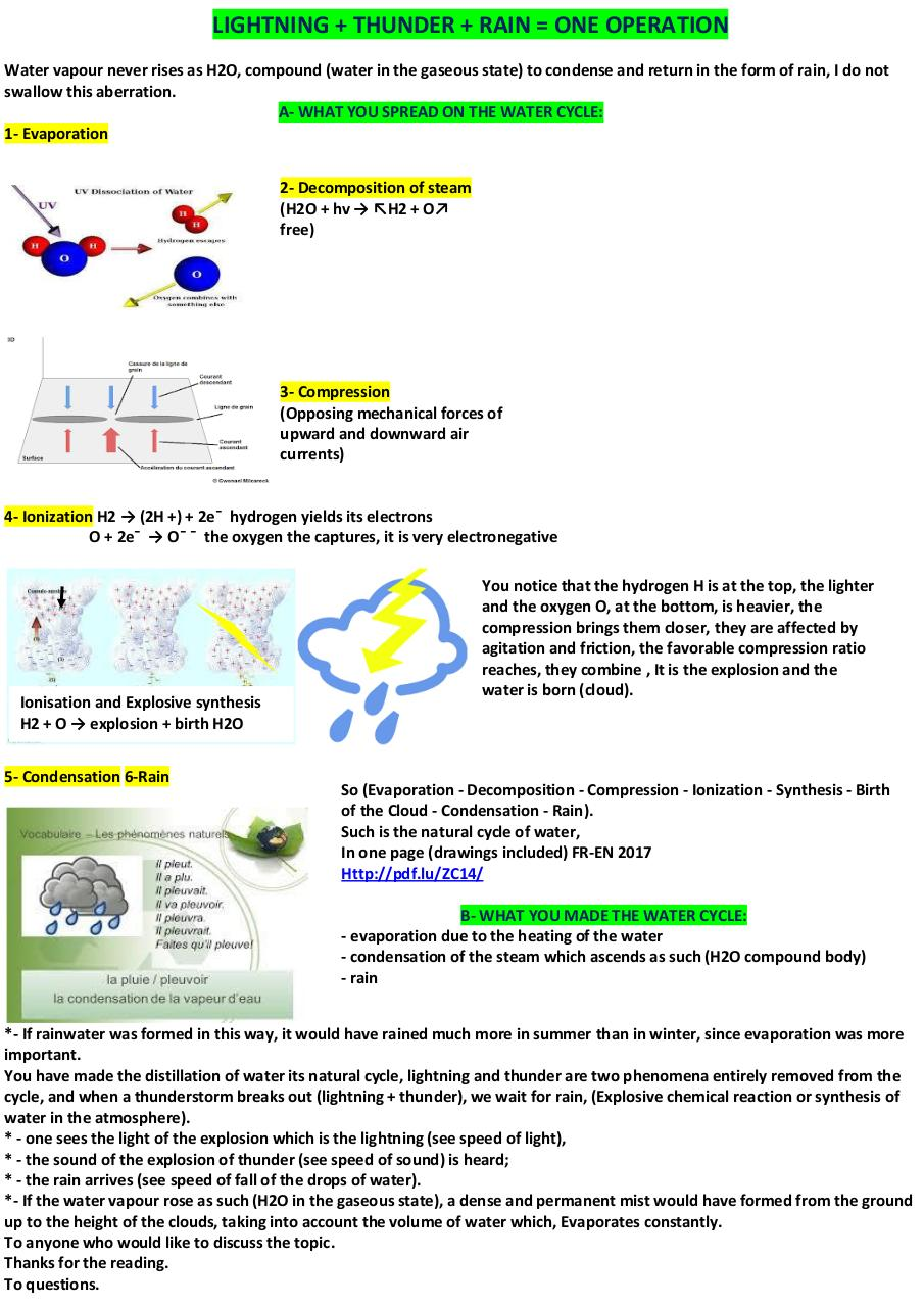 Aperçu du document New (Lightning + Thunder + Rain = one single opperation.pdf - page 1/1