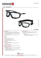 Fichier PDF 100170