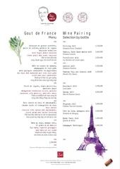 Fichier PDF 18 03 2017 menu gout de france