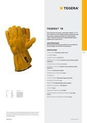 19 productsheet fr