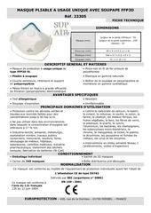 Fichier PDF 23305