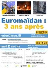Fichier PDF affiche euromaidan 3ans apres