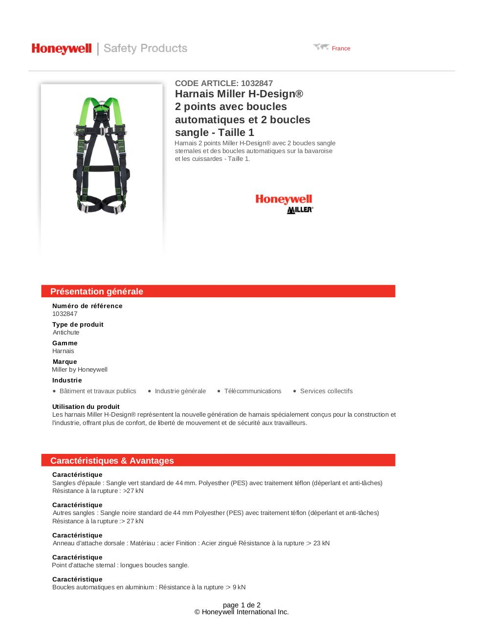 miller-h-design-2-points-avec-boucles-automatique.pdf - page 1/2