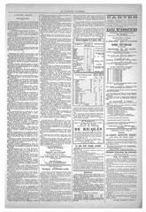 patriote savoisien 4 janvier 1880