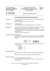 Fichier PDF teknit grip 3 4