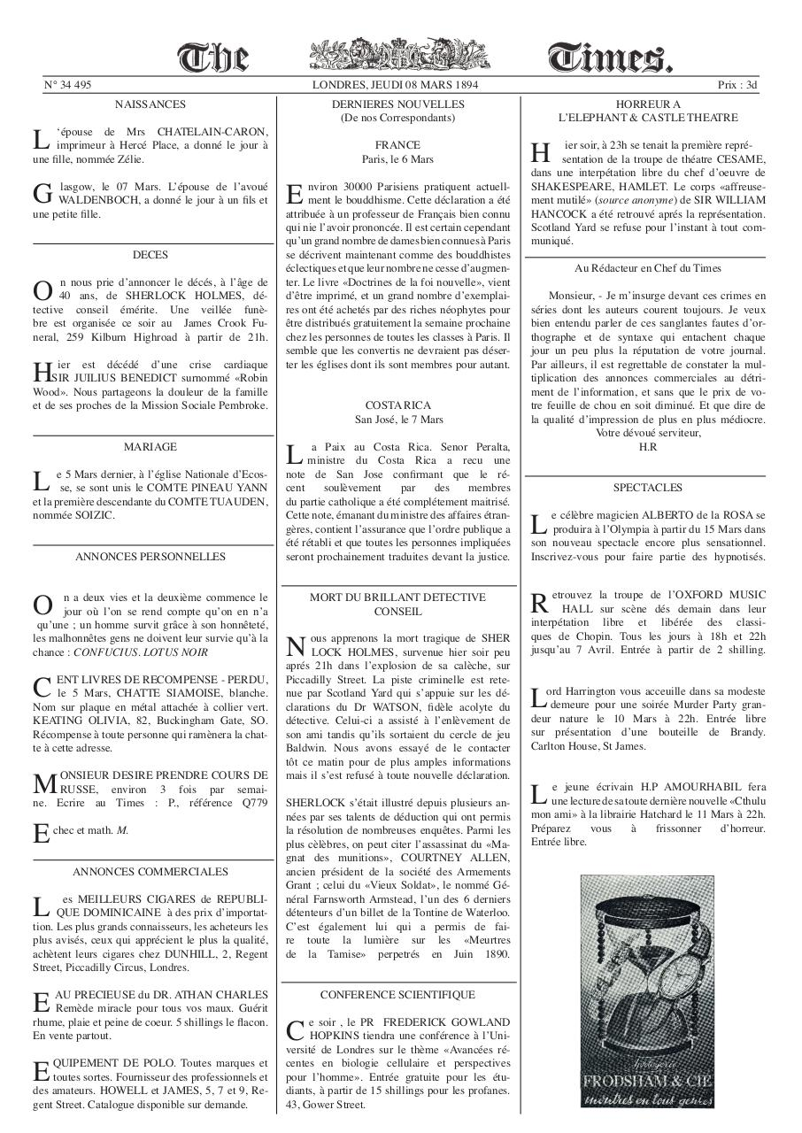 Aperçu du document Times.pdf - page 1/1