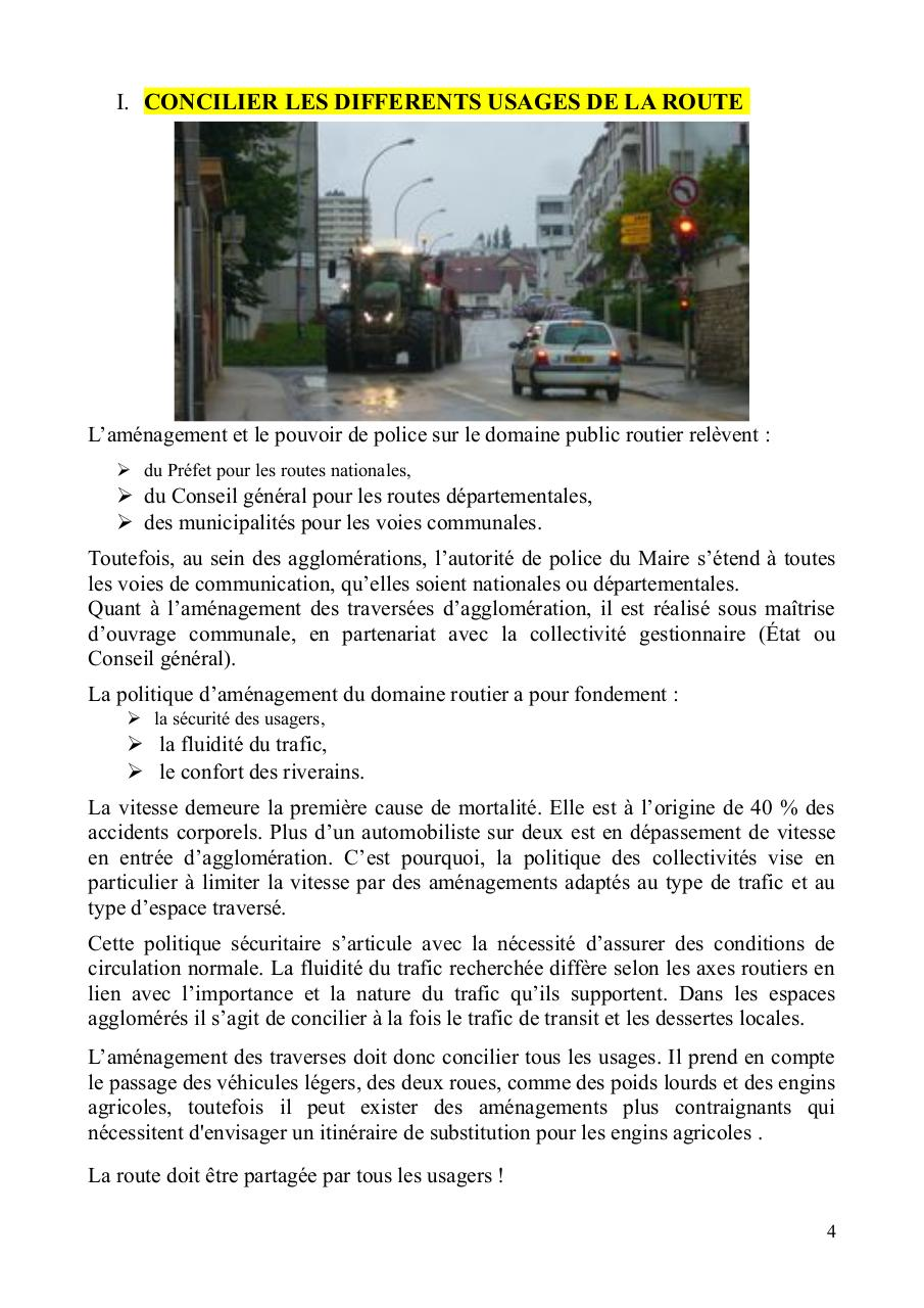 CHARTE DEF SIGNEE.pdf - page 4/24