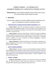 Fichier PDF conserv action ag 2017 compte rendu