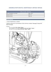 Fichier PDF ensemble porte moyeu amortisseur