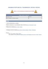 Fichier PDF ensemble porte moyeu transmission