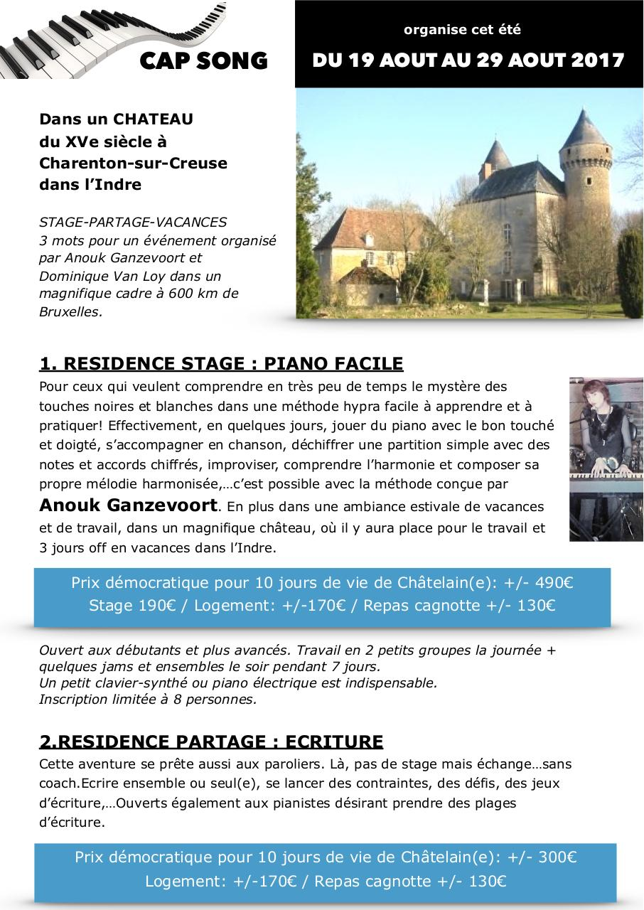 INDRE 2017.pdf - page 1/2