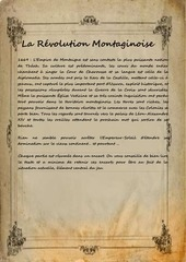 Fichier PDF la revolution montaginoise