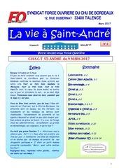 la vie a saint andre 3