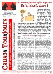 newsletter1737