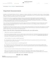 Fichier PDF notice