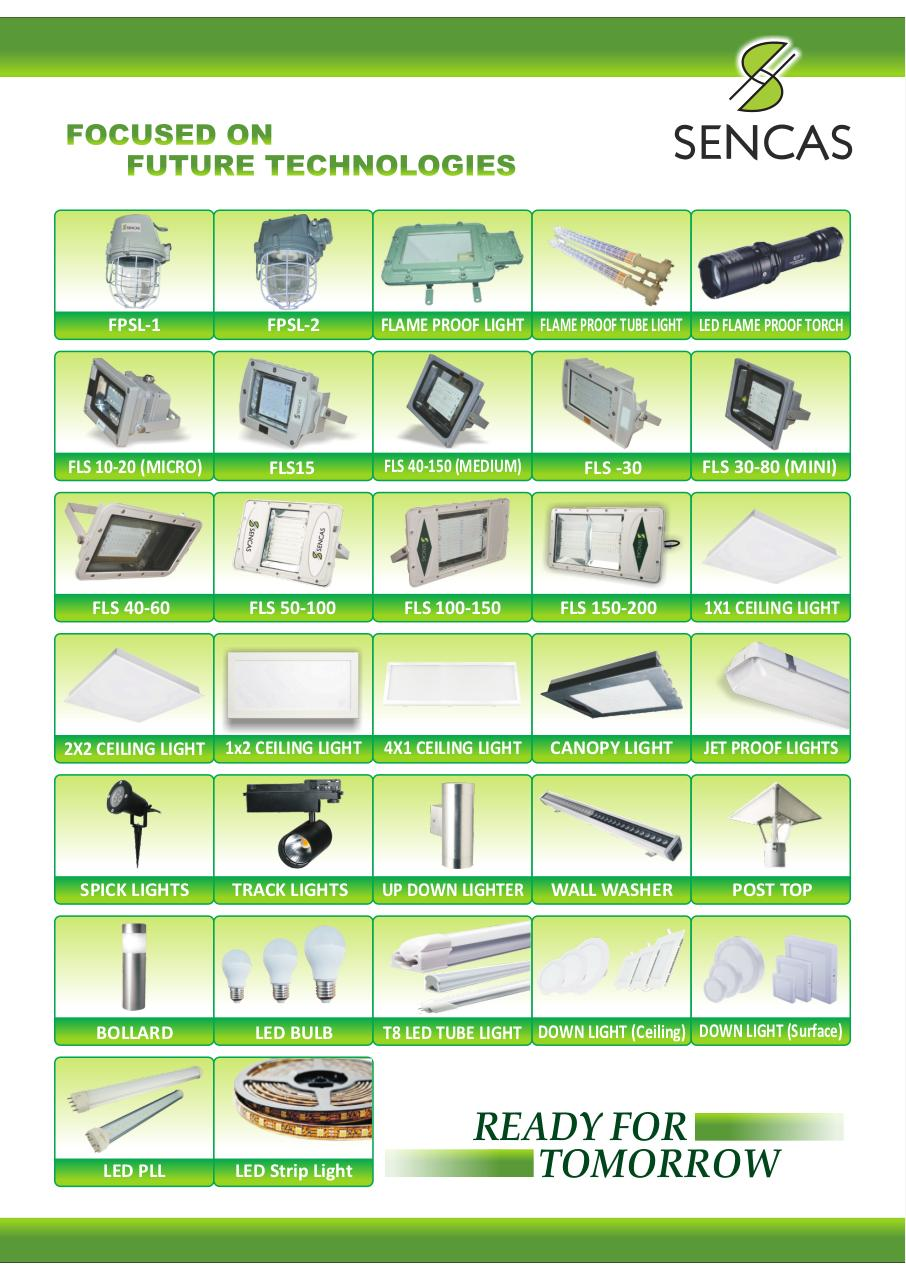 Sencas Catalogue.pdf - page 3/31