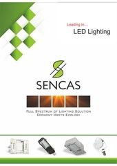 Fichier PDF sencas catalogue