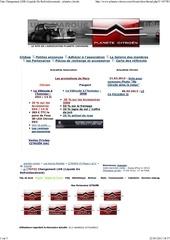 Fichier PDF tuto changement ldr mxg