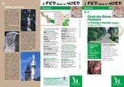 Fichier PDF 9a circuit des bornes frontieres