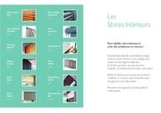 catalogue 01 stores interieurs v2
