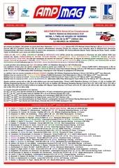Fichier PDF magazine 2017 special 002
