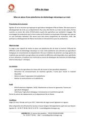 Fichier PDF offre de stage agrobio 35