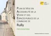 pave rully preconisations