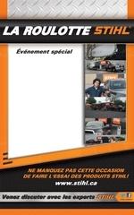 Fichier PDF pub roulotte 2017