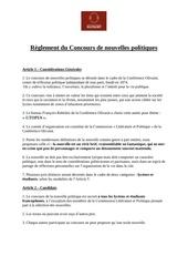 Fichier PDF reglement cnp