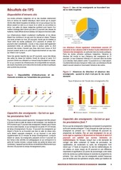 2016education brief French.pdf - page 3/10
