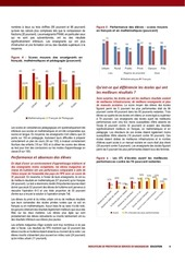2016education brief French.pdf - page 4/10