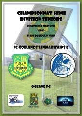 Fichier PDF championnat 5eme division seniors copie