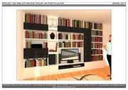 Fichier PDF dce bibliotheque