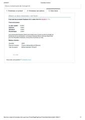 Fichier PDF devis depliant qte 4000 1