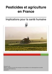 Fichier PDF dossier technique pesticides 2017
