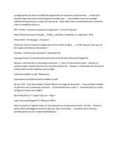 Fichier PDF fiche