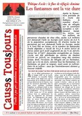 newsletter1739