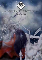 obsession et imposture chapitre 3