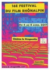 programme 2017 web