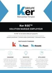 solution marque employeur ker rse