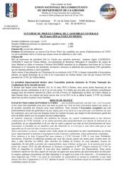 Fichier PDF synthese du pv de l ags du 19 mars 2016