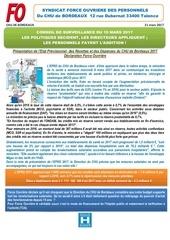 03 24 2017 tract budget 2017 du chu