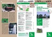 Fichier PDF 13a circuit des machines anciennes