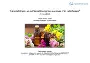 Fichier PDF affiche aromatherapie