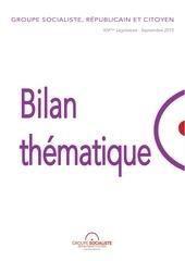 Fichier PDF an bilan thematique 2014 2015 vf