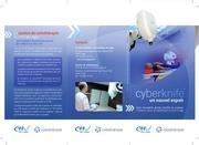 cyberknife