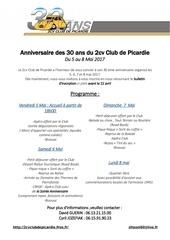 programme et inscription pdf 1