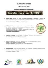 programme marche pour les arbres 2017 version 03