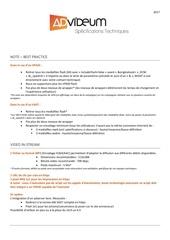 Fichier PDF spe cifications techniques advideum fr 012017